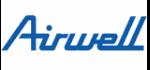 Repuestos Airwell en Madrid
