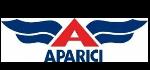 Repuestos Aparici