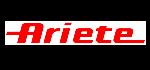 Repuestos Ariete