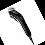Repuestos para Barberos