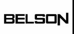 Repuestos Belson