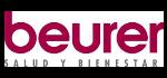 Repuestos Beurer en Orihuela
