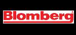 Repuestos Blomberg
