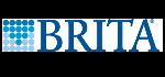 Repuestos Brita