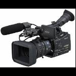 Repuestos para Cámaras de vídeo
