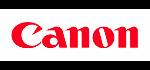 Repuestos Canon