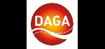 Repuestos Daga