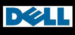 Repuestos Dell en Barcelona