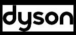 Repuestos Dyson