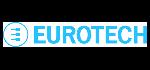 Repuestos Eurotech