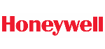 Repuestos Honeywell
