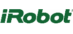 Repuestos iRobot