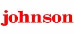 Repuestos Jhonson
