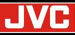 Repuestos Jvc