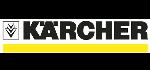 Repuestos Karcher en Sevilla
