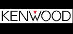 Repuestos Kenwood