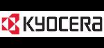Repuestos Kyocera