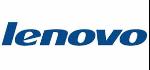 Repuestos Lenovo en Sevilla
