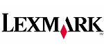 Repuestos Lexmark