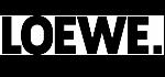 Repuestos Loewe