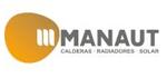 Repuestos Manaut en Sevilla