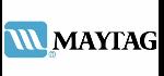 Repuestos Maytag