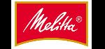 Repuestos Melitta