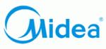 Repuestos Midea