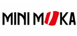 Repuestos Minimoka