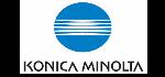 Repuestos Minolta