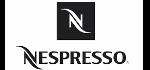 Repuestos Nespresso