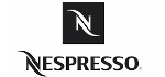 Repuestos Nespresso en Valencia