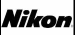 Repuestos Nikon