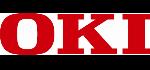 Repuestos Oki