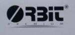 Repuestos Orbit en Sevilla