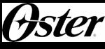 Repuestos Oster