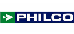 Repuestos Philco