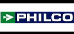 Repuestos Philco en Madrid