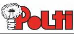 Repuestos Polti