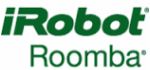 Repuestos Roomba