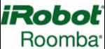 Repuestos Roomba en Valencia
