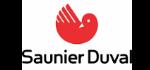Repuestos Saunier Duval