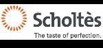 Repuestos Scholtes