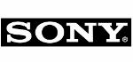 Repuestos Sony