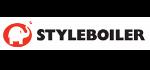 Repuestos Styleboiler