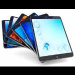 Repuestos para Tablets