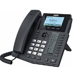 Repuestos para Teléfonos