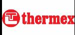 Repuestos Thermex en Madrid