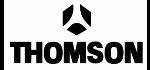 Repuestos Thomson en Barcelona