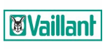 Repuestos Vaillant